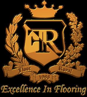 ROYAL FLOOR